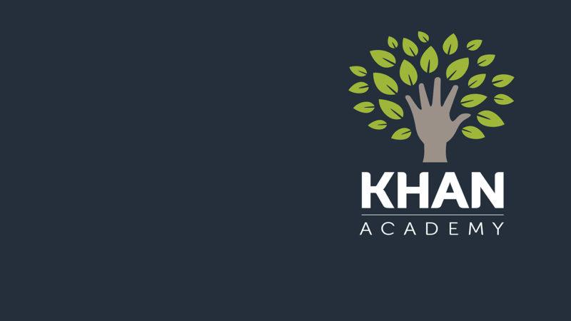 Khan Academy Lessons - Statistics & Probability ...